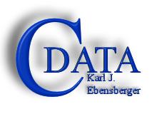Karl J. Ebensberger